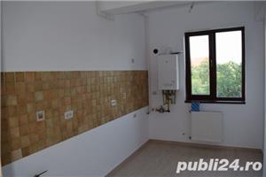 Iuliu Maniu-Metrou Pacii_Apartament 2 camere,etaj 1/5,decomandat,direct dezvoltator - imagine 3
