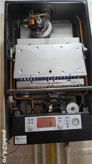 Reparatii centrale termice Corbeanca , Service , Florin 0726442376 - imagine 1