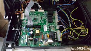 Reparatii centrale termice Corbeanca , Service , Florin 0726442376 - imagine 2