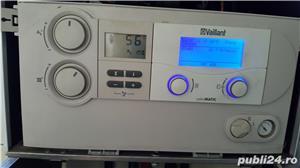 Reparatii centrale termice Corbeanca , Service , Florin 0726442376 - imagine 6