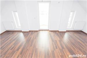 Apartament tip duplex Dimitrie Leonida  - imagine 6