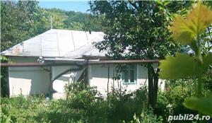 Casa de vanzare com. Ceptura de Sus, Prahova - imagine 2