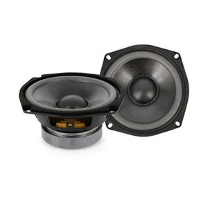Boxe Woofer In Home Edition 100 w 8 ohm - imagine 6