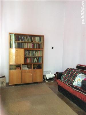 Vanzare apartament cu 2 cam la casa central  - imagine 4