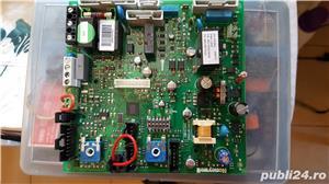 Intretinere si reparații centrale termice sec 5 Piese de schimb Florin 0726442376 Service rapid  - imagine 4