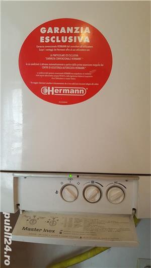 Intretinere si reparații centrale termice sec 5 Piese de schimb Florin 0726442376 Service rapid  - imagine 7