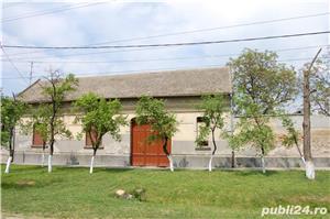 Casa de vanzare Nadlac - imagine 1