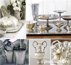 Cumpar argint - imagine 2