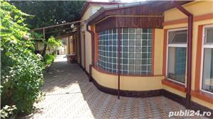 Central,casa caramida - imagine 3