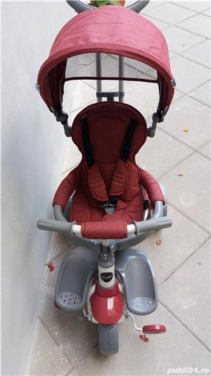 Tricicleta - noua - imagine 5