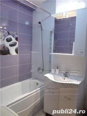 Cora, Bratianu, apartament 2 camere, bloc nou, modern - imagine 2