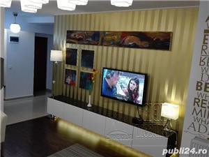 Cora, Bratianu, apartament 2 camere, bloc nou, modern - imagine 5