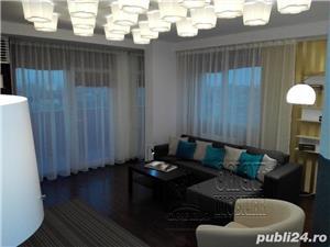 Cora, Bratianu, apartament 2 camere, bloc nou, modern - imagine 4