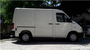 Vw Lt - imagine 6