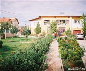Vila spatioasa, teren 500 mp, Mogosoaia, Stadion - imagine 4