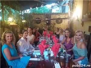 Restaurant De Vanzare Proprietate Personala  - imagine 14