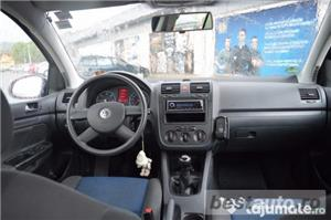 Vw Golf 5 INSCRIS - imagine 3