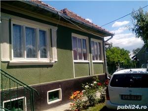 Casa LA Tara de vanzare - imagine 2