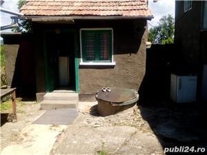 Casa LA Tara de vanzare - imagine 6