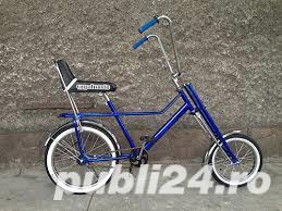 reparatii biciclete - imagine 1