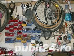 reparatii biciclete - imagine 2