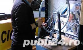 reparatii biciclete - imagine 3