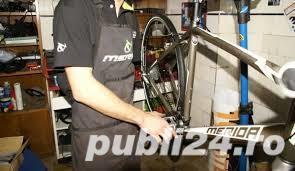 reparatii biciclete - imagine 8