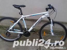 reparatii biciclete - imagine 6
