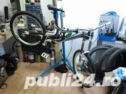 reparatii biciclete - imagine 7