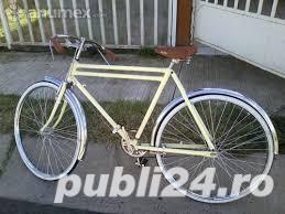 reparatii biciclete - imagine 10