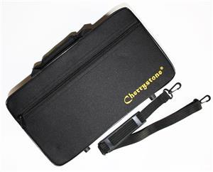 Clarinet CherryStone Bb nou Avansati/Incepatori  - imagine 10