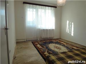 Apartament 2 camere, decomandat, etaj 4 cu acoperis [500] - imagine 3