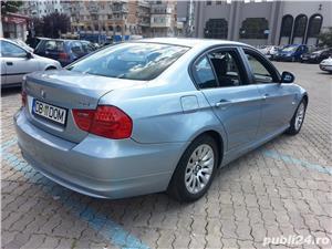 BMW 320 - imagine 9