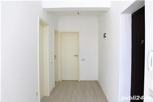 Apartament 2 camere Metalurgiei, Aparatorii Patriei metrou, 48.500 euro - imagine 5