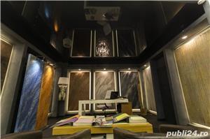 Finisaje decorative dedicate design-ului interior de prestigiu  - imagine 1