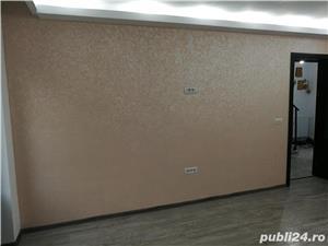 Finisaje decorative dedicate design-ului interior de prestigiu  - imagine 6