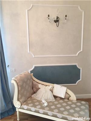 Finisaje decorative dedicate design-ului interior de prestigiu  - imagine 13