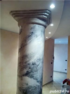 Finisaje decorative dedicate design-ului interior de prestigiu  - imagine 19