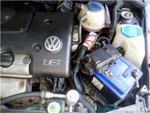 vand Polo si pompa injectie T4 2,5 diesel - imagine 2