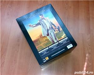 Joc Xbox 360 - Max Payne 3 Special Collector's Edition, nou - imagine 2