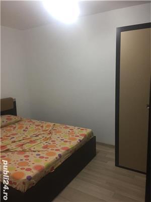 Apartament 2 camere sat vacanta  - imagine 6