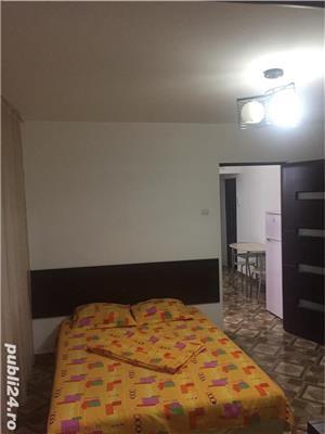 Apartament 2 camere sat vacanta  - imagine 3