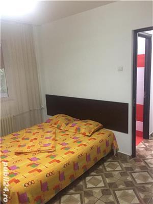 Apartament 2 camere sat vacanta  - imagine 4