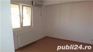 Apartament 3 camere, Dimitrie Leonida - imagine 6