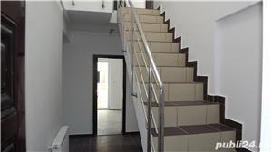 Apartament 3 camere, Dimitrie Leonida - imagine 7