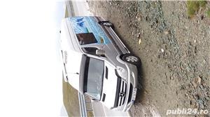 Mercedes-benz Sprinter 315 - imagine 7