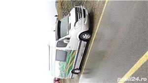 Mercedes-benz Sprinter 315 - imagine 10