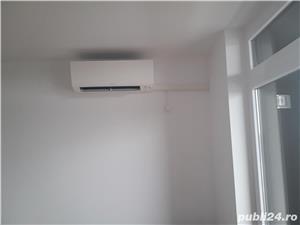 execut lucrari de climatizare - imagine 2