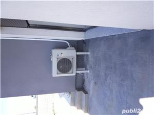 execut lucrari de climatizare - imagine 3