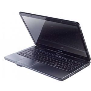 Laptop Notebook- Intel core i7 2.9Ghz-4Gb Ram- 15.6-Video 1700mb - imagine 3